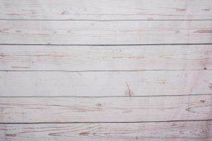 Hintergrund Holzoptik